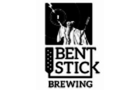 Bent Stick Brewing