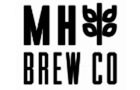 Medicine Hat Brewing Co.