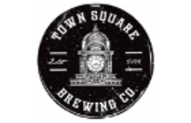 Town Square Brewing Co.