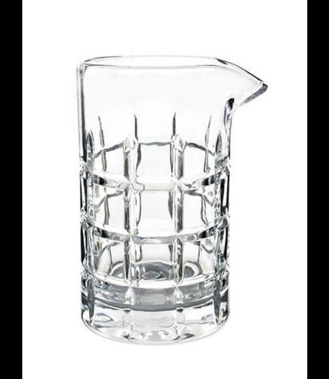 Mixing Glass - Ezo Tall 600ml