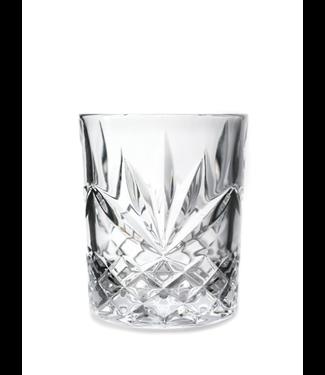 Glassware - Palm HighBall 350ml