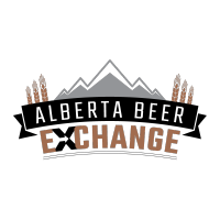 The Alberta Beer Exchange
