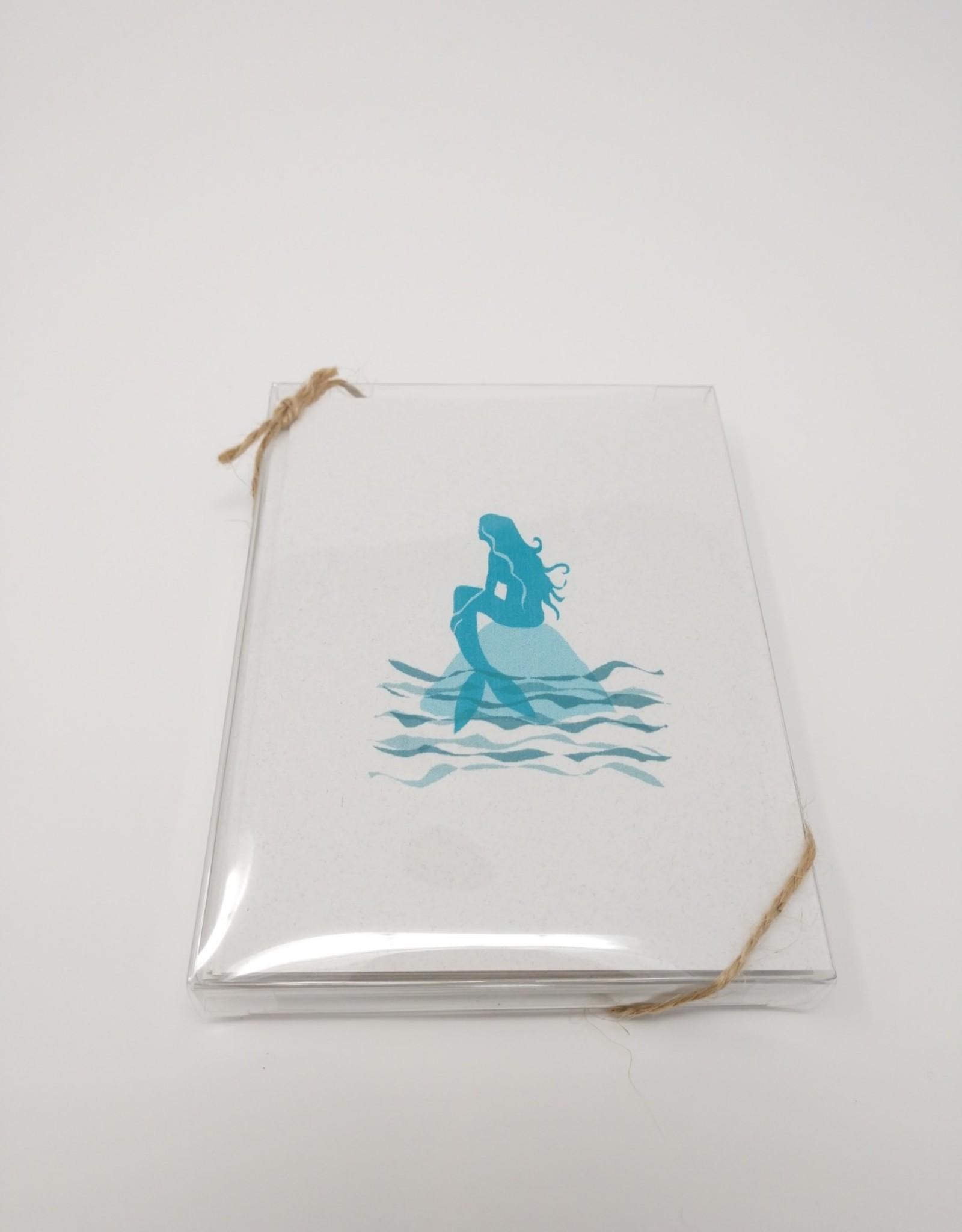 Amy Mason Amy Mason - 8 Notecard Multi Pack
