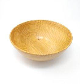 Art Jalbert Art Jalbert - Mongolian Larch Bowl
