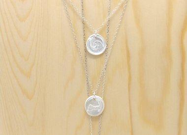 |Jewelry|