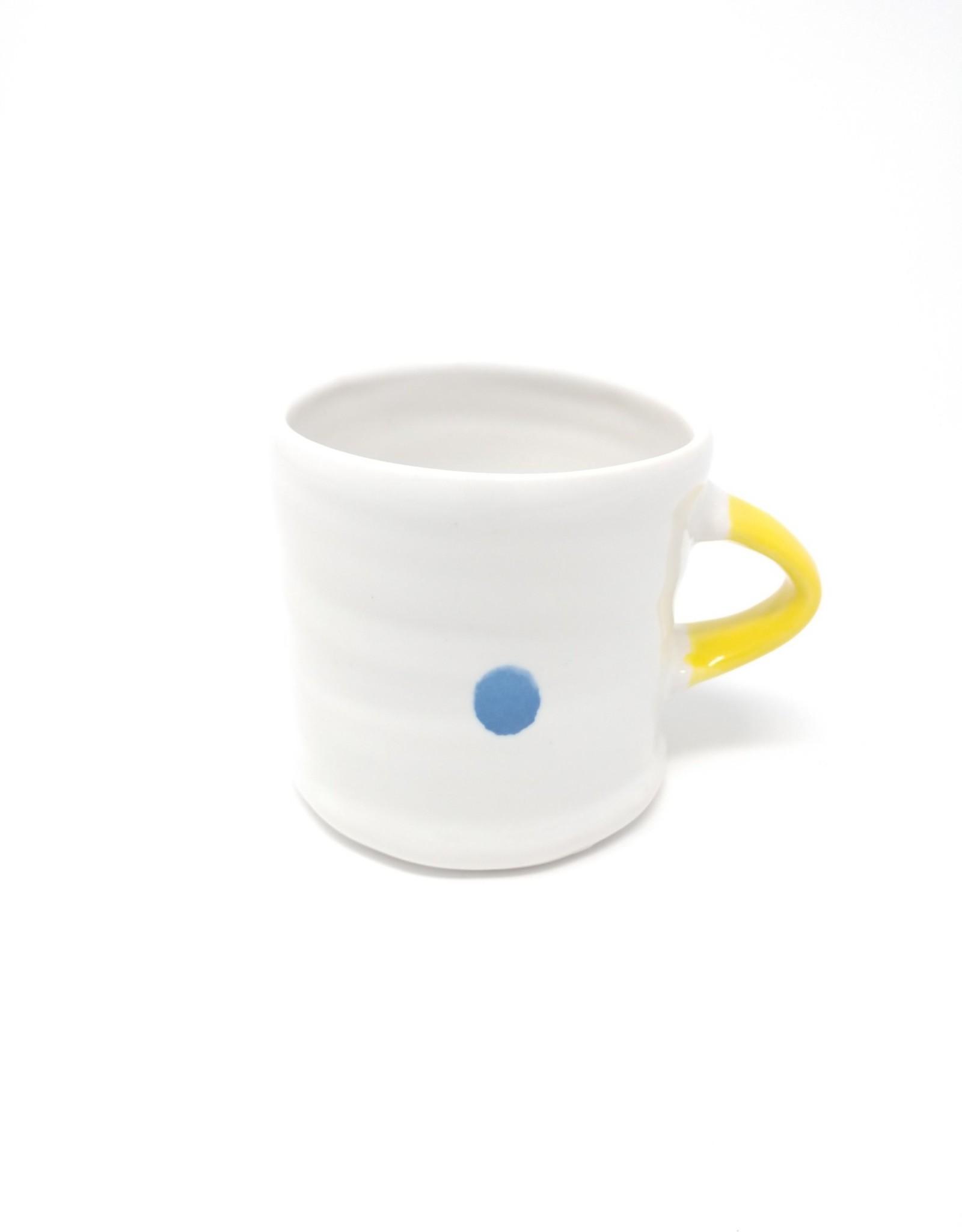 Brian Taylor Brian Taylor - Mug #1