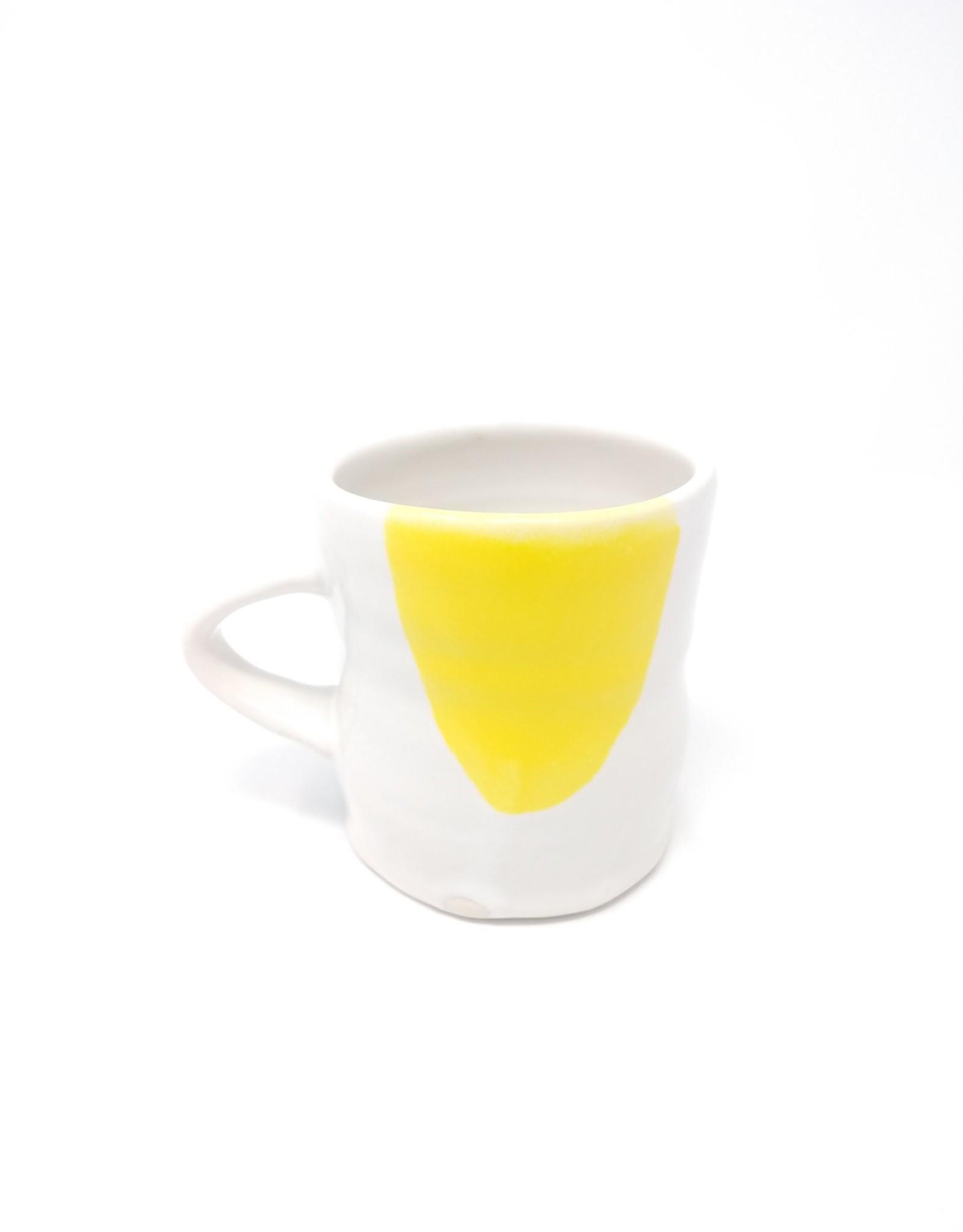 Brian Taylor Brian Taylor - Mug #2