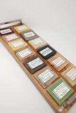 Anya's Herbals Anya's Herbals Organic Soaps