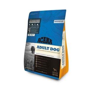 Acana Dog Heritage Adult