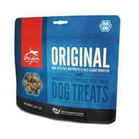 Dog Treats Original