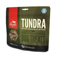 Dog Treats Tundra