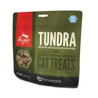 Cat Treats Tundra 35g