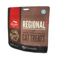 Cat Treats Regional Red 35g