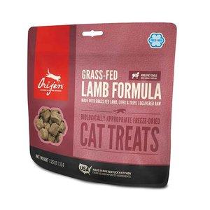 Orijen Cat Treats Alberta Lamb 35g