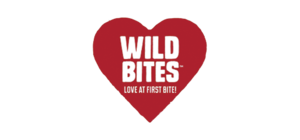 Wild Bites