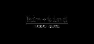 Kin+Kind