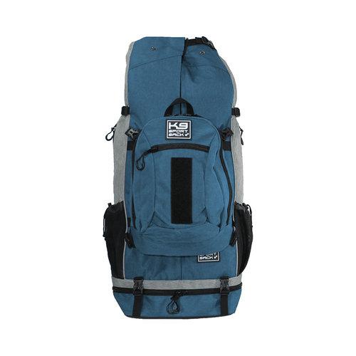 K9 Sport Sack Rover Blue