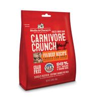 Crunch Beef 3.25oz
