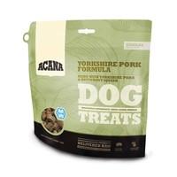 Dog Treats Pork