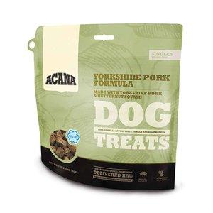 Acana Dog Treats Pork