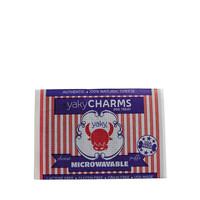 Dog Chew Yaky Charms 0.75oz