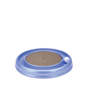 Bergan Cat Toy Turbo Scratcher