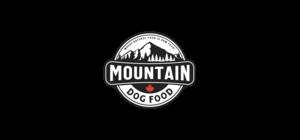 Mountain Dog Food