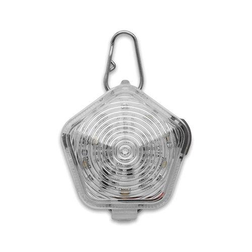 Ruffwear The Beacon USB Safety Light