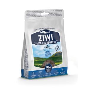 Ziwi Peak Rewards Pouch Lamb 3oz