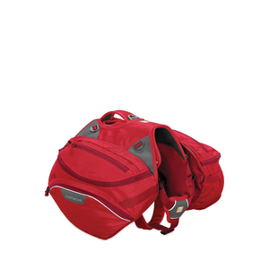 Ruffwear Backpack Palisades