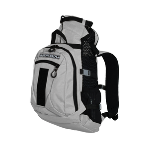 K9 Sport Sack Air PLUS 2 Gray