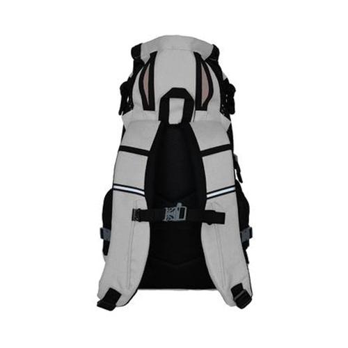 K9 Sport Sack Air PLUS 2 Gray