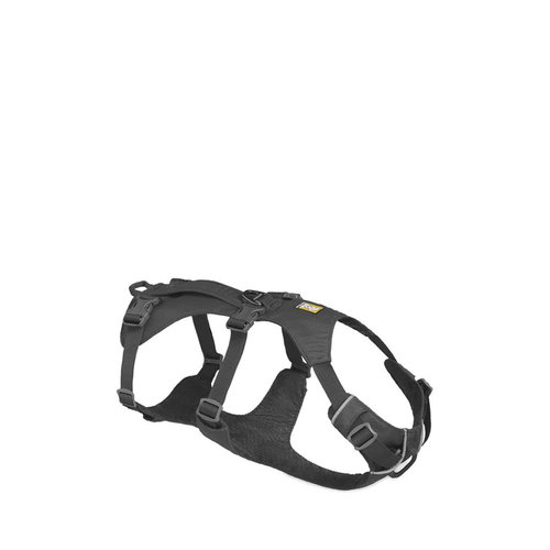 Ruffwear Harness Flagline