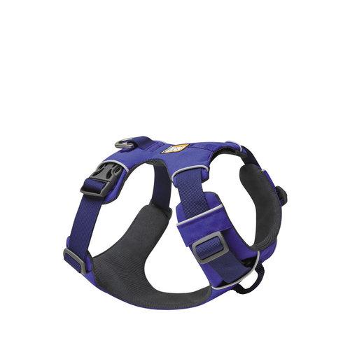 Ruffwear Harness Front Range