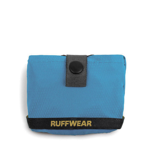 Ruffwear Trail Runner Bowl