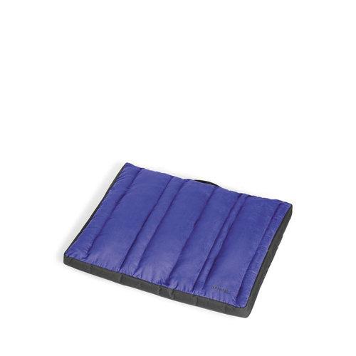 Ruffwear Restcycle Bed Blue