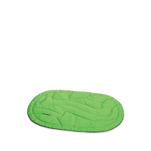 Ruffwear Bed Highlands Green