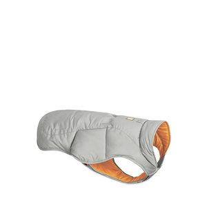 Ruffwear Insulated Quinzee Jacket
