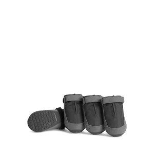 Ruffwear Summit Trex Boots