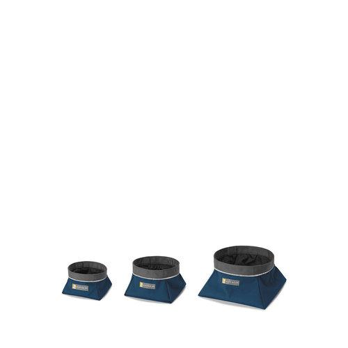 Ruffwear Quencher Bowl Blue