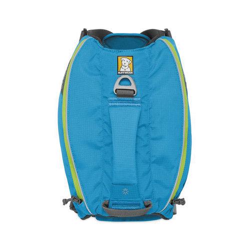 Ruffwear Singletrak Backpack