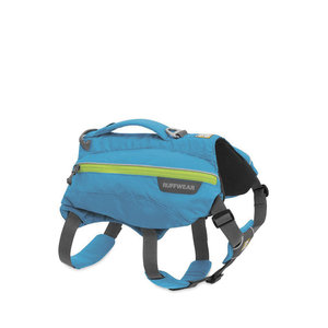 Ruffwear Backpack Singletrak
