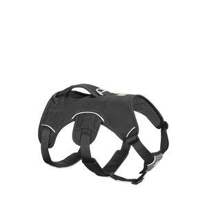 Ruffwear Harness Webmaster