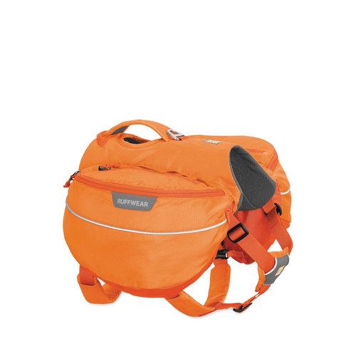 Ruffwear Backpack Approach