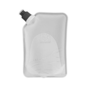 Ruffwear Backpack Palisades Pack Replacement Water Bottle 1L