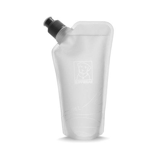 Ruffwear Singletrak Backpack Replacement Water Bottle 0.6L