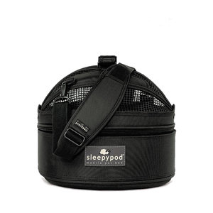 Sleepypod Original Mini