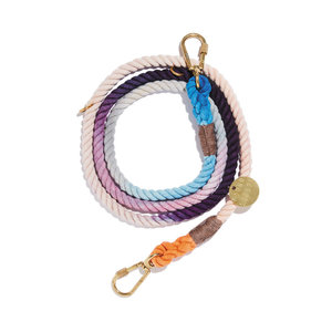 Found My Animal Rope Leash The Lois
