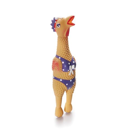 Charming Pet Henrietta Toy