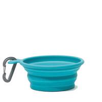 Collapsible Bowl Medium